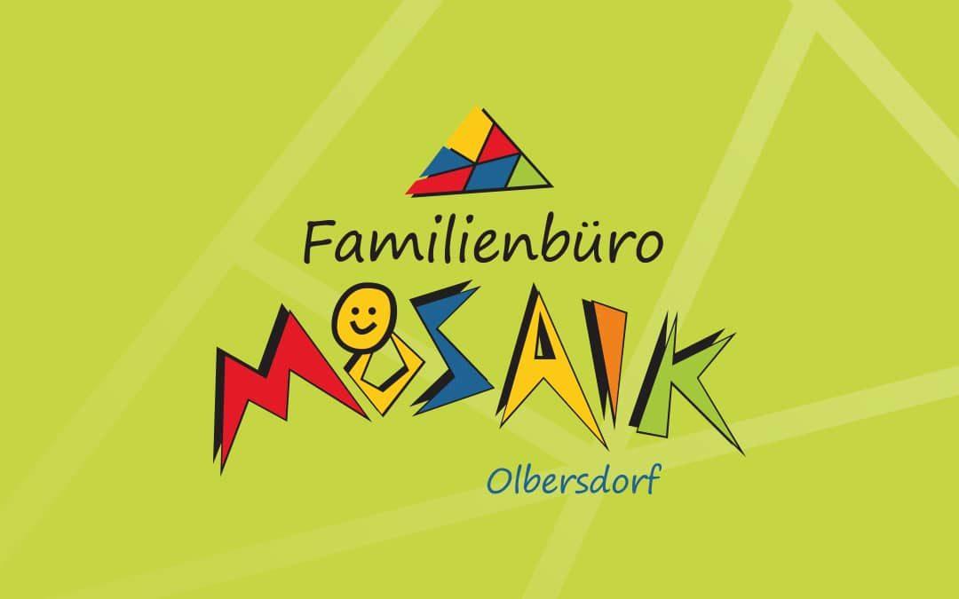 Familienbüro Mosaik