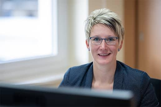 Anja Kögler
