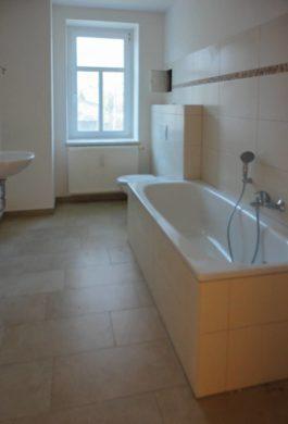 Wohnen am Olbersdorfer See, 02785 Olbersdorf, Etagenwohnung